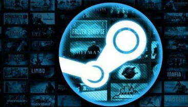 Steam差评轰炸成为历史 Valve宣布调整游戏评分系统