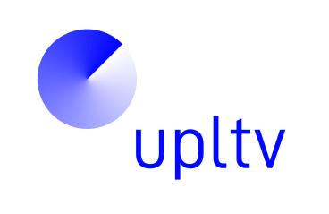 UPLTV发布2019年2月全球移动游戏广告变现数据报告