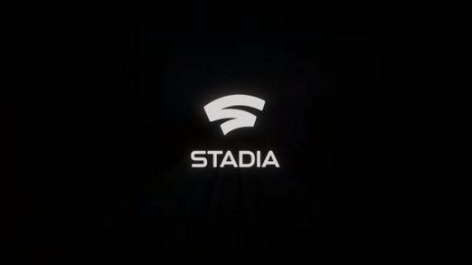 谷歌公布云游戏平台Stadia:玩家可联网游玩不同平台游戏