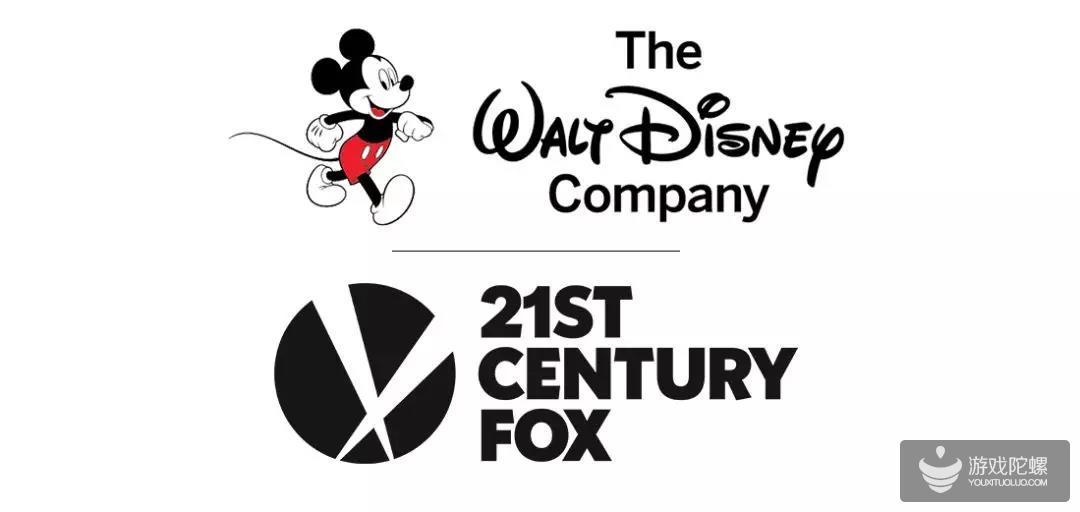 迪士尼公司宣布对21世纪福克斯的收购正式生效