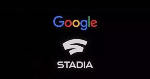 谷歌推云游戏平台Stadia,各大巨头加码,Game Changer来了