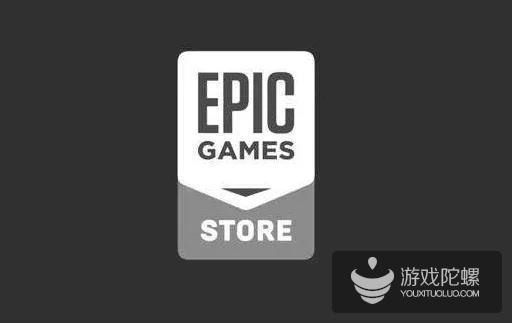 官宣:《堡垒之夜》用户数近2.5亿,Epic商店超8500万用户