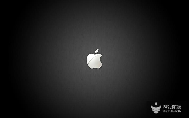 为寻求新的收入增长方式,苹果或将推出游戏订阅服务