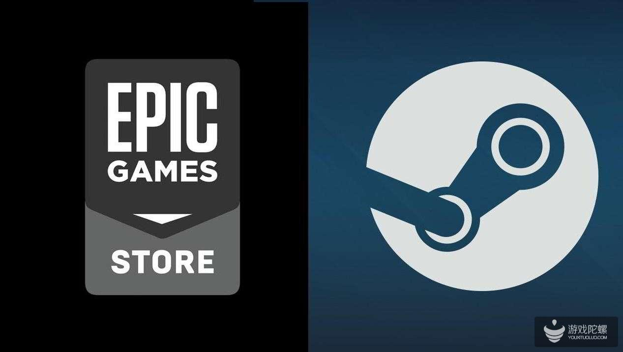 Epic Games商城用户突破8500万 近七成不常使用Steam