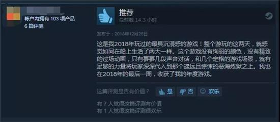 1-bit游戏夺得2019 GDC & IGF三项大奖,硬核回归风潮能给予国产游戏哪些启示?