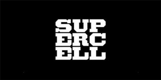 腾讯联合发行,Supercell新作《荒野乱斗》国服预约开启