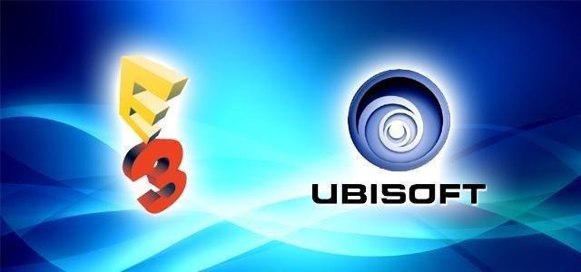 育碧2019年E3发布会6月10日举行 或将公布《看门狗》新作