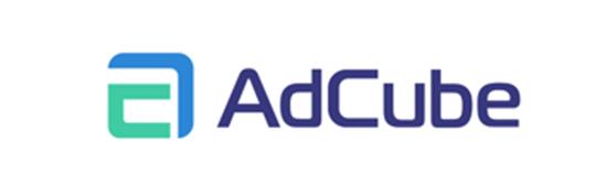 出海下半场,AdCube助力中国手游品牌实现国际化!