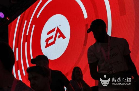 EA解散日本团队后 又关闭了莫斯科办公室