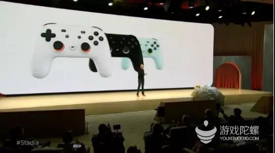 马晓轶:云游戏可以提高设备透明度,让人们更专注于内容