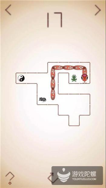连续两款国风产品被评为微信创意小游戏!这个4人小团队如何做到?