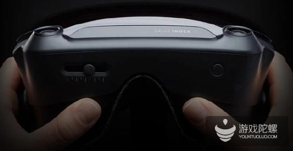 V社悄悄上线VR头盔 Index 捆绑VR版《半条命》出售