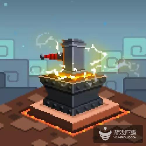 微信小游戏团队公布4款最新创意小游戏