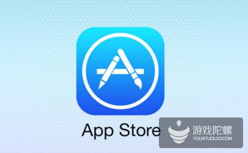 3 月 App Store 推广报告:审核时长创今年新低,下架量增幅近17%