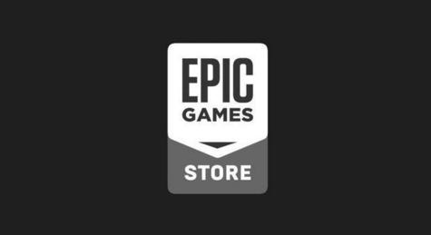 Epic将继续推行独占 但独占与否完全由开发商和发行商决定
