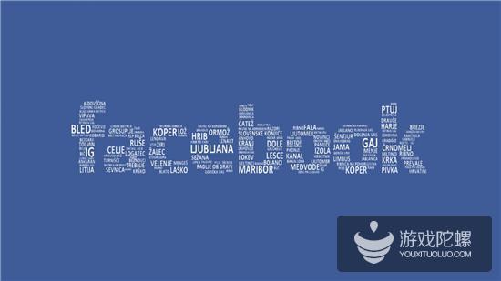 3月美国Facebook手游买量Top 25: 国产手游占8席,RPG与放置类突出