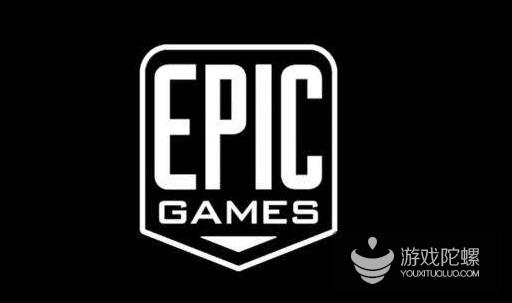 """前Valve员工:Epic平台其实是游戏行业的""""救世主"""""""