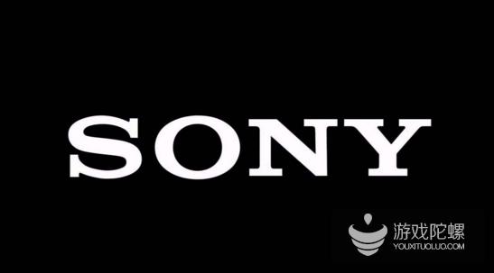 索尼公布新退款政策:购买14天之内未下载可无条件退款