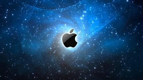 苹果搜索广告新开46个区域 平均CPT不足0.2美元