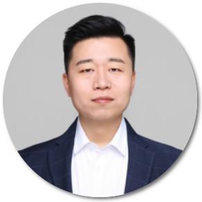 """移动游戏出海下一站—— """"Ad Event系列沙龙""""北京站正式启动!"""