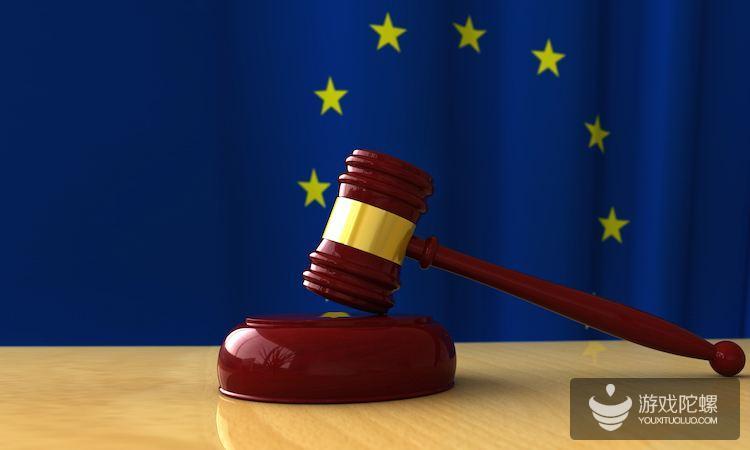 """欧盟:Steam及5个游戏厂商""""封锁地区"""",违反数字单一市场规定"""