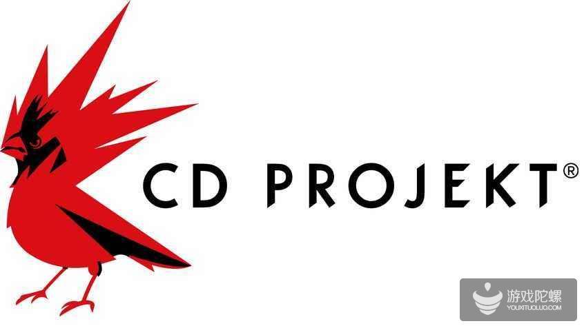 去年利润下降近一半 波兰大厂CD Projekt 仍计划提供250个新岗位
