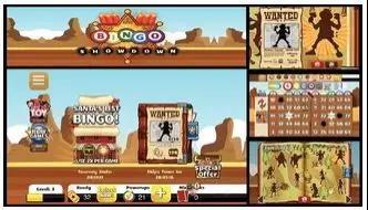 4年累计营收超12亿美元,这家社交博彩类游戏公司在美提交IPO