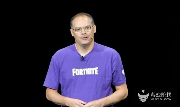 Epic:不会加入Steam式社区论坛和集换式卡牌!