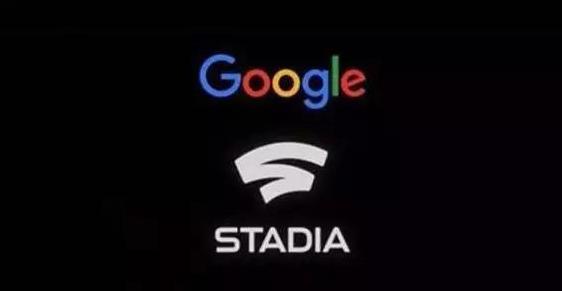 """谷歌Stadia打开云游戏大门:以后我们不再""""拥有""""游戏"""