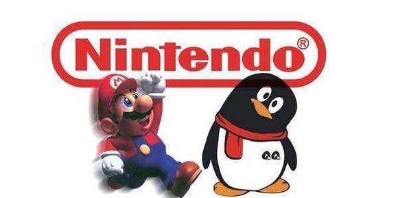 网传Switch国行版定价2200左右 游戏统一不超过300元