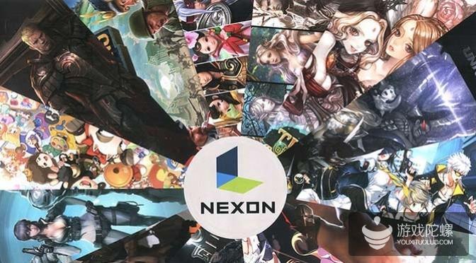 Nexon有意寻求迪士尼收购:能让大家开心掏钱