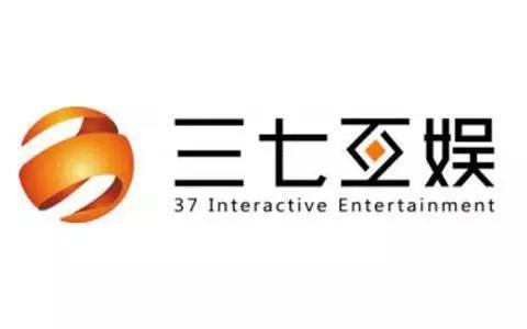 Newzoo全球上市游戏企业排名公布,三七互娱成为中国第三大游戏企业