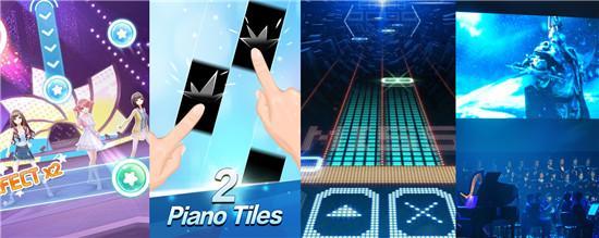 """跨界数字出版 """"当游戏遇见音乐""""主题沙龙5月22日举办"""