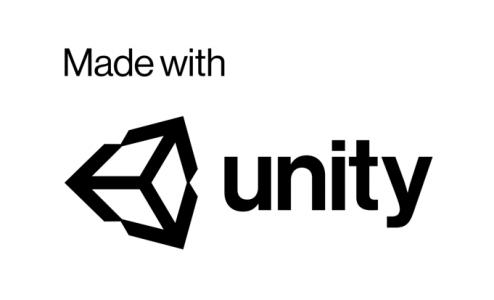 游戏巨头齐聚 Unite Shanghai 2019,揭秘爆款游戏制作精彩亮点!
