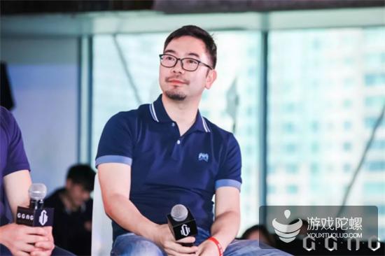 GGAC全球游戏美术概念大赛2019赛季发布会在沪举行——决胜方寸,执笔封神!