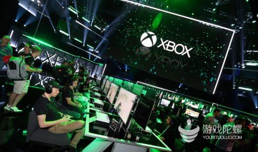 微软2019年Q3财报发布 营业利润为103亿美元增长20%
