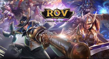 游戏大厂争相进入东南亚市场,它还有待挖掘吗?