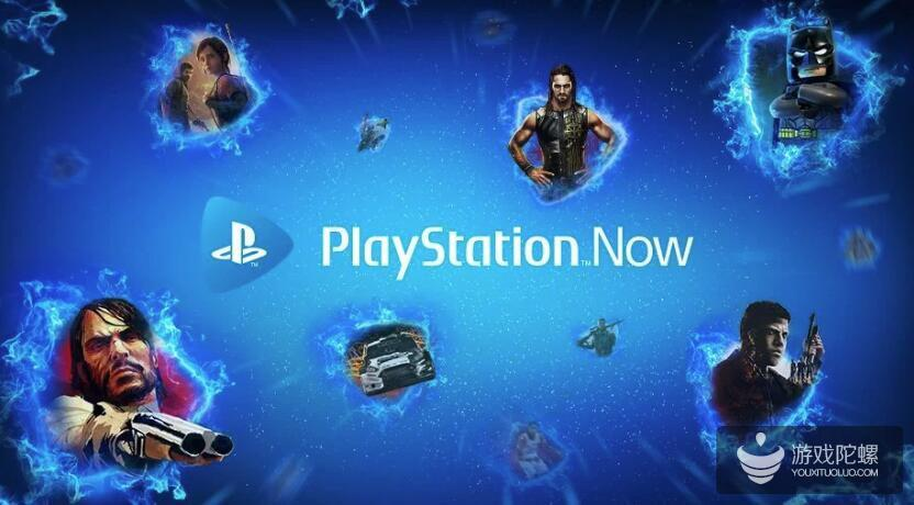 索尼云游戏服务用户数达到70万人 付费用户增长超过40%