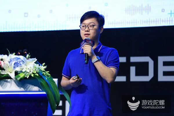WUCG首席合作伙伴揭晓  浦发信用卡携银联助攻青春赛场