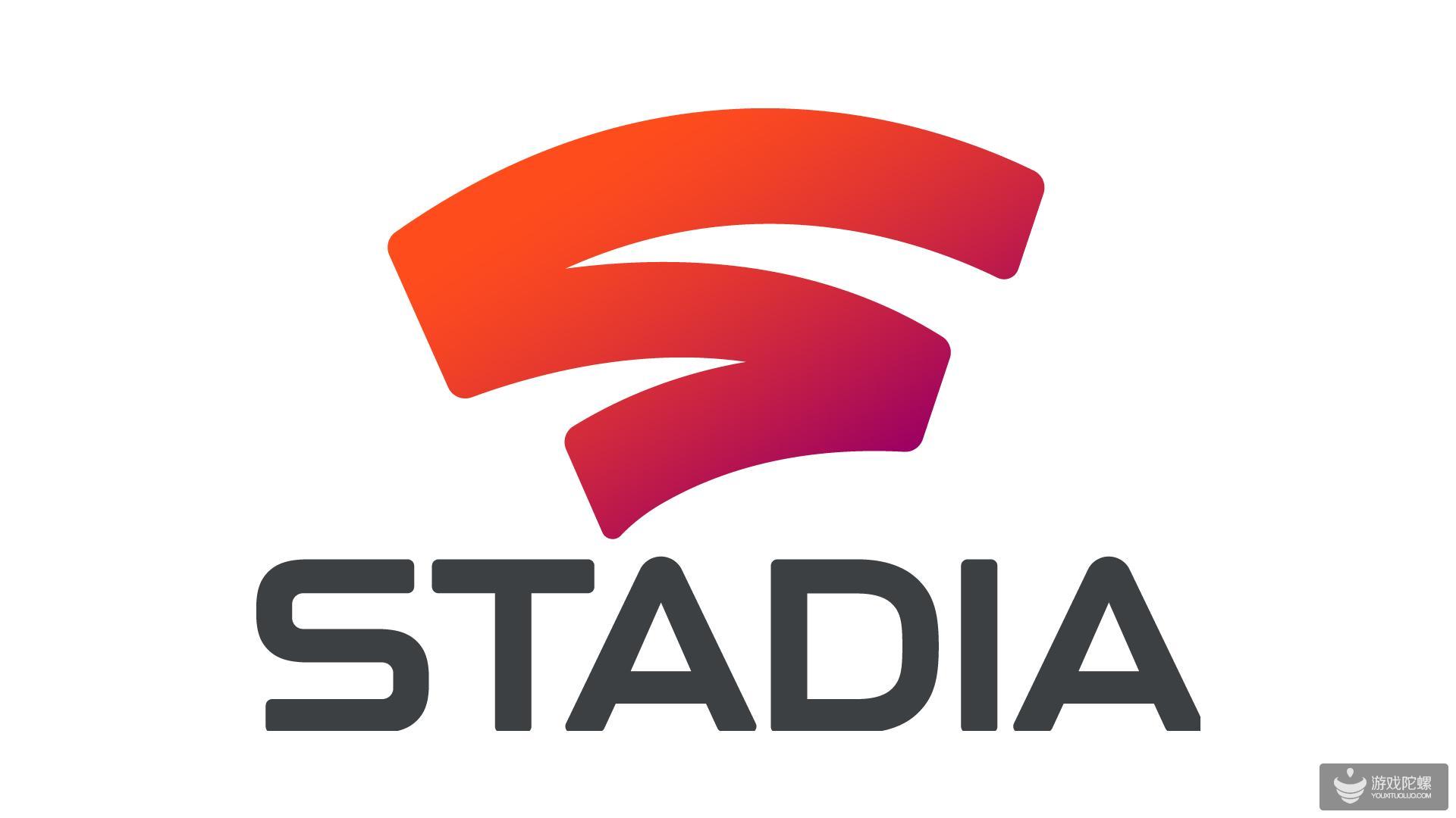 谷歌CEO:人们试用Stadia以后便会纷纷打消顾虑