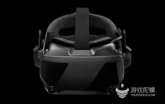 Steam销售周榜(4.29-5.5): 雷霆一击霸占榜首 三款VR设备上榜