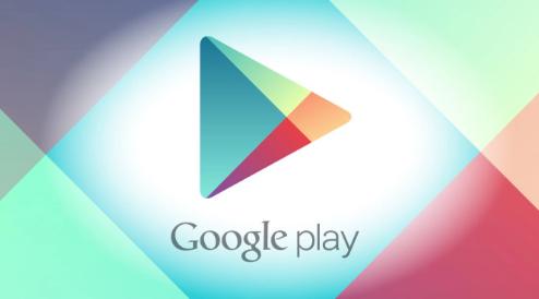 Google Play更新应用评分规则:用户的最新评分占更大权重