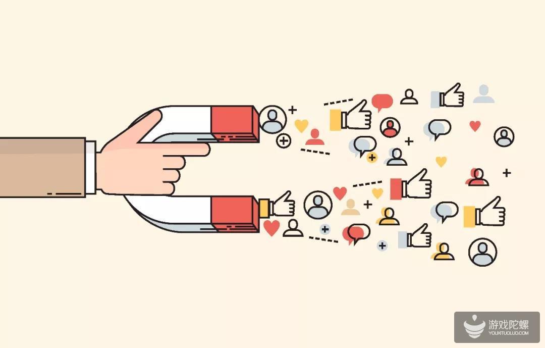 2022年KOL营销产业规模将达百亿美元 网红将成为主要力量