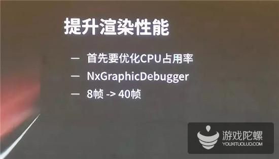 【技术】《不可思议之梦蝶》制作人:如何使用Unity把游戏从PC移植到Switch
