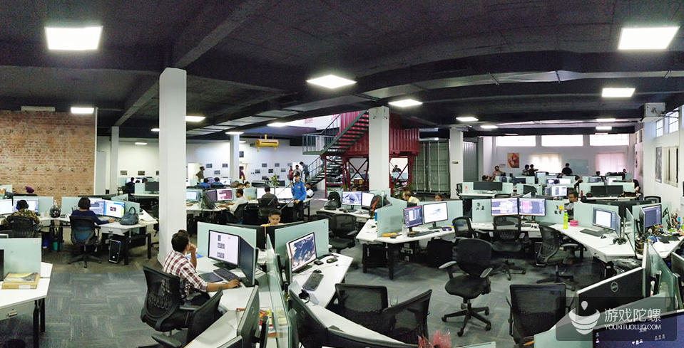 R星宣布790万美元收购印度最大游戏开发商 或为加速开发《GTA6》