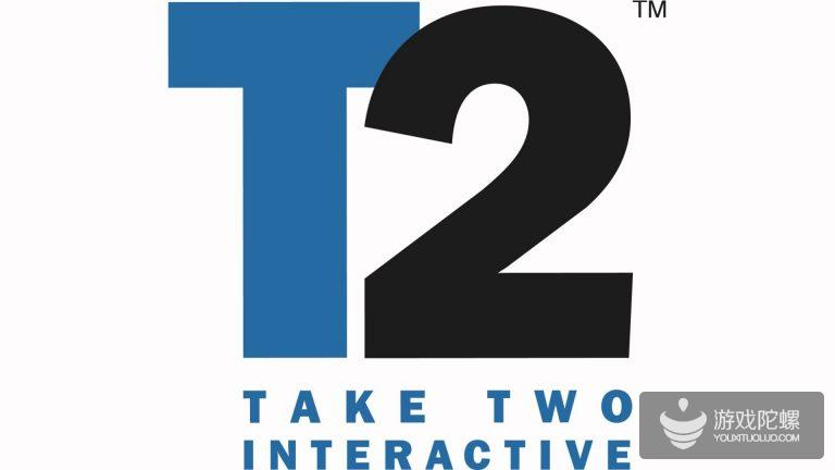T2表示对串流游戏很有信心 或将对Stadia进行支持