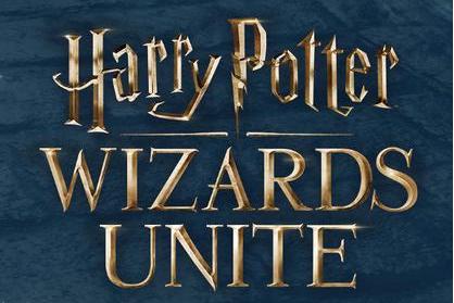 《宝可梦 Go》开发商新作AR手游《哈利波特:巫师联盟(Wizards Unite)》 今年年内将推出