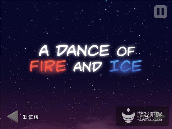 韩国iOS付费榜霸榜20天,这款游戏被称为音游界的《只狼》