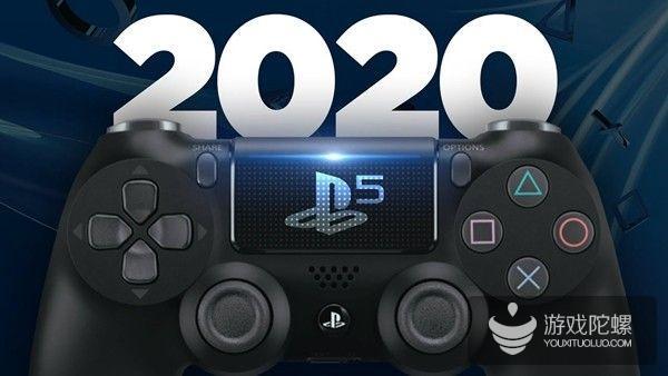 游戏开发者:PS5配置让它更接近游戏PC 未来将会看到更多游戏在PC与主机之间跨平台发布
