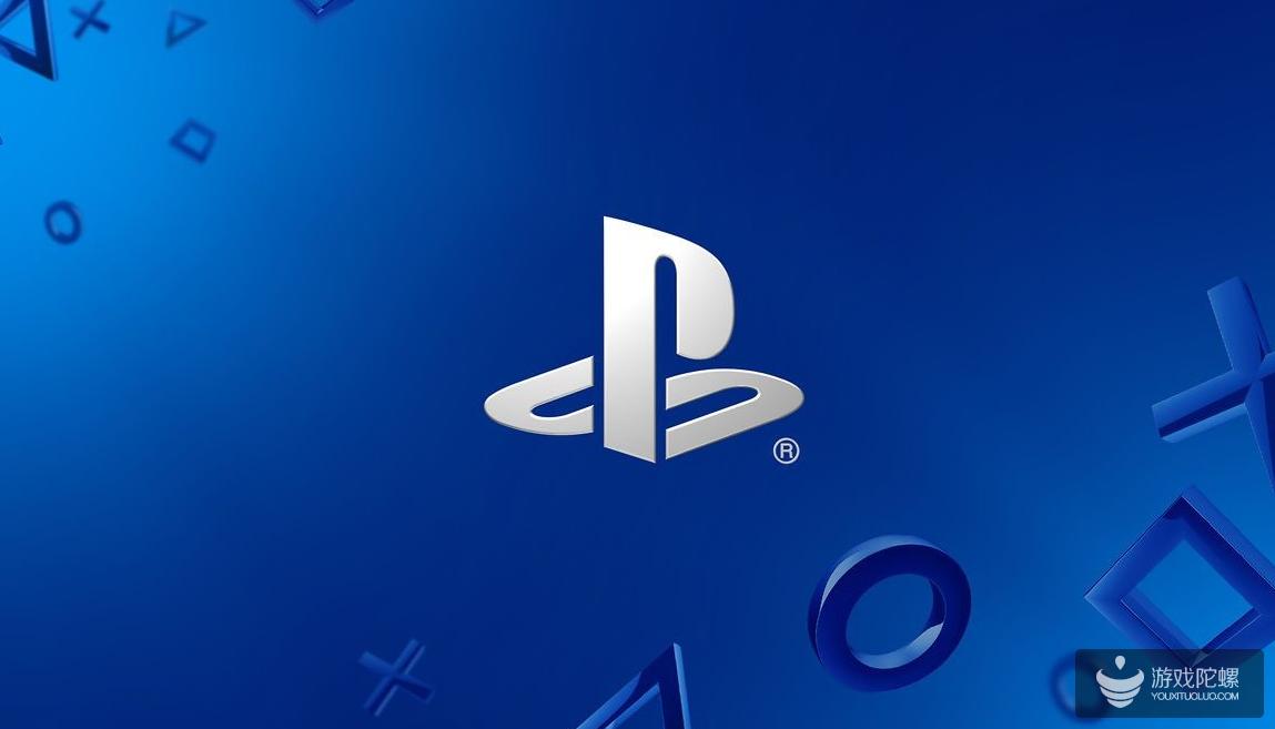 索尼互动娱乐成立电影工作室 旗下游戏IP将由自己改编为电影